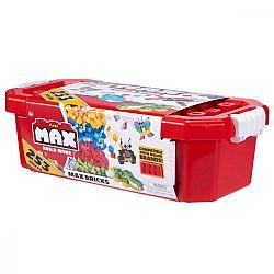 set-de-constructie-max-build-253-piese