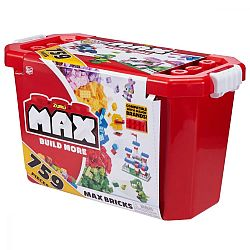 set-de-constructie-max-build-759-piese