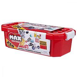 set-de-constructie-max-build-250-piese