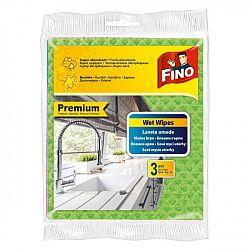 lavete-umede-fino-premium-18cmx18cm-3buc-set