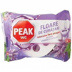 rezerva-odorizant-peak-wc-floare-lavanda