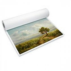 rola-plotter-a1-premium-80g-594-mm-x-50m