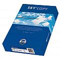 hartie-copiator-a4-sky-copy-80g