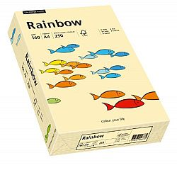 carton-color-a4-160-g-rainbow-chamois