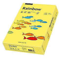 hartie-copiator-color-a4-80g-rainbow-galben