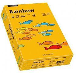 hartie-copiator-color-a4-80g-rainbow-portocaliu-mediu