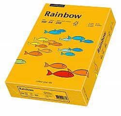 carton-color-a4-160-g-rainbow-portocaliu-mediu