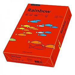 hartie-copiator-color-a4-80g-rainbow-rosu-intens