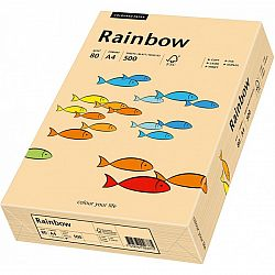 hartie-copiator-color-a4-80g-rainbow-salmon