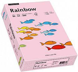 hartie-copiator-color-a4-80g-rainbow-roz-deschis