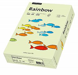 carton-color-a4-160-g-rainbow-verde-deschis