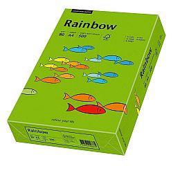 hartie-copiator-color-a4-80g-rainbow-verde-mediu