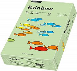 carton-color-a4-160-g-rainbow-verde-mediu