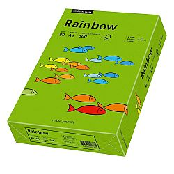 hartie-copiator-color-a4-80g-rainbow-verde