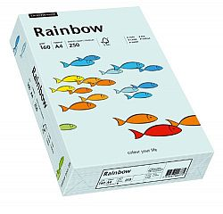 carton-color-a4-160-g-rainbow-albastru-deschis