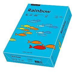 hartie-copiator-color-a4-80g-rainbow-albastru