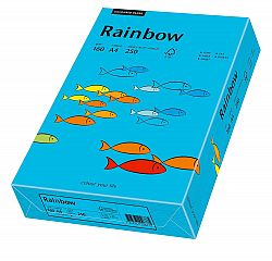 carton-color-a4-160-g-rainbow-albastru