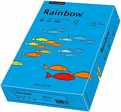 hartie-copiator-color-a4-80g-rainbow-albastru-intens