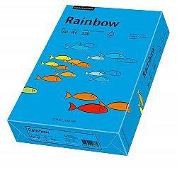 carton-color-a4-160-g-rainbow-albastru-intens