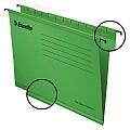 dosar-suspendabil-esselte-classic-verde