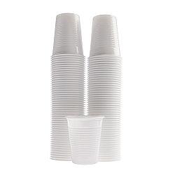 pahare-dopla-albe-200-ml-100-buc-set