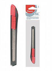 cutter-mini-9mm-cu-blister-maped