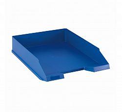 tavita-documente-clasic-herlitz-albastru