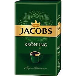 cafea-prajita-si-macinata-kronung-alintaroma-250g-jacobs