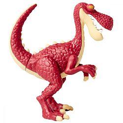 figurina-articulata-dinozaur-gigantosaurus-totor