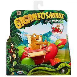 figurina-cu-autovehicul-gigantosaurus-mazu-s-mazmobil