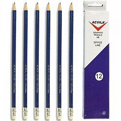 creion-acvila-cu-radiera-hb