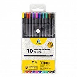 liner-adel-0-40-mm-10-culori-set