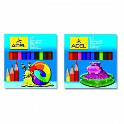 creioane-colorate-12-culori-scurte-adel