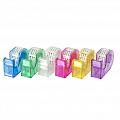 dispenser-pentru-banda-adeziva-18mm-x-20m-adel