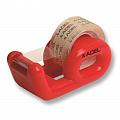 dispenser-banda-adeziva-18mm-x-25m-adel