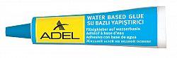 lipici-lichid-adel-50-ml