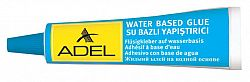 lipici-lichid-adel-7-ml