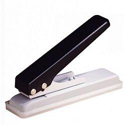 perforator-slot-perforare-gaura-clips-metalic-13-x-4-mm