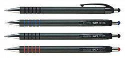 pix-cu-mecanism-aihao-567-varf-0-70-mm-negru