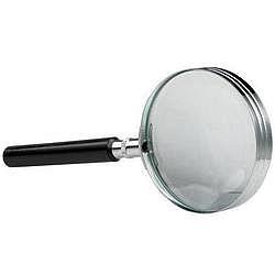 lupa-d-65mm-lentila-sticla-5x-alco