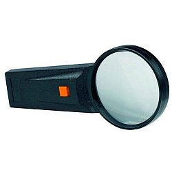 lupa-d-75mm-cu-lumina-4x-alco-forma-rotunda