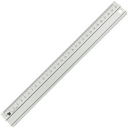 rigla-din-aluminiu-30-cm-alco