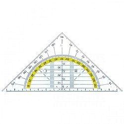 echer-16-cm-cu-raportor-180-grade-plastic-transparent-alco