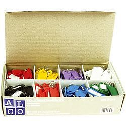 suport-eticheta-pentru-cheie-asortate-200-bucati-set-alco