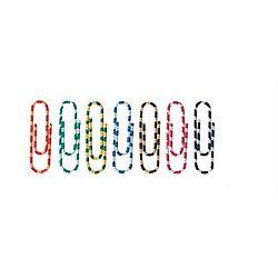 agrafe-de-birou-28-mm-alco-zebra-100-buc-cutie
