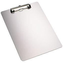 clipboard-simplu-a4-din-aluminiu-alco-argintiu