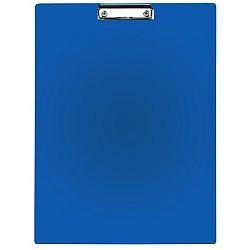 clipboard-simplu-a3-portrait-plastifiat-pvc-alco-albastru