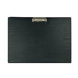 clipboard-simplu-a3-landscape-plastifiat-alco-negru