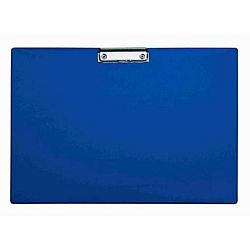 clipboard-simplu-a3-landscape-plastifiat-alco-albastru