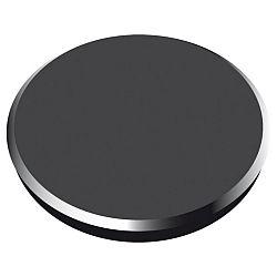 magneti-32-mm-10-buc-cutie-alco-negru